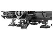 75192 Millennium Falcon 8