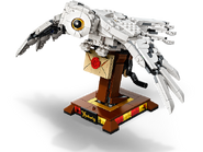 75979 Hedwige 3