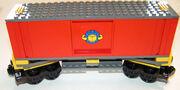 7939 Container Car