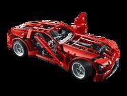 8070 Super Car 5