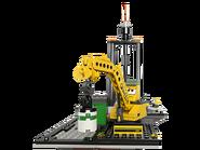 9486 La plate-forme pétrolière 3