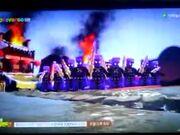 Anacondrai army