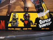 Ant-man-lego-names-was-ant-man-s-big-twist-just-revealed-by-lego-jpeg-264688