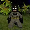 Batman-Batman 3