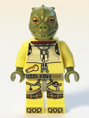 File:Bossk2017.png