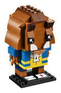 Brickheadz Beast