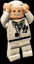 Bttf-footer-doc