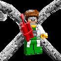 Docteur Octopus-76015