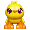 Ducky-10770