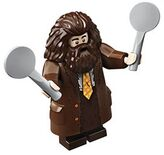 Hagrid (Ballgown