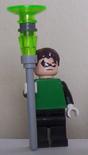 Hal (Supreme JL)
