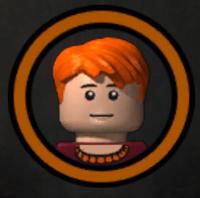 LEGO® Harry Potter™ 24. 12. 2019 13 45 39