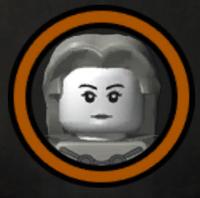 LEGO® Harry Potter™ 24. 12. 2019 13 47 13
