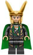Lego-Loki