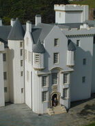 Legoland-Blair