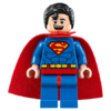 Superman-70919