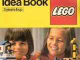 225 Building Ideas Book No. 2