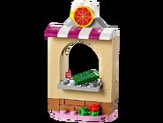 41092 La pizzeria de Stéphanie 2