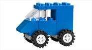 5932 Mon premier ensemble LEGO 9