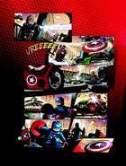 6865 comic-2