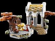 79006 Le conseil d'Elrond 2