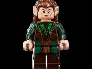 79012 L'armée des Elfes de Mirkwood 4