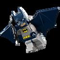 Batman-6858