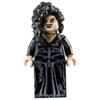 Bellatrix Lestrange-4840