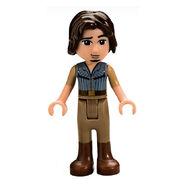 Flynn Rider-41054