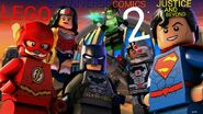 LEGOJusticeLeagueCosmicClashNYCC kindlephoto-205299726