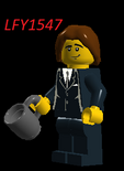 LFY1547