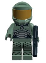 Legohalo3