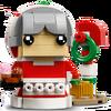 Mère Noël-40274