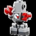 Robot-60201