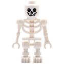 Squelette-8089