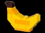 10705 Set de briques créatives 2