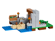 21135 La boîte de construction 2.0 17