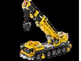 42009 Grue mobile MK II