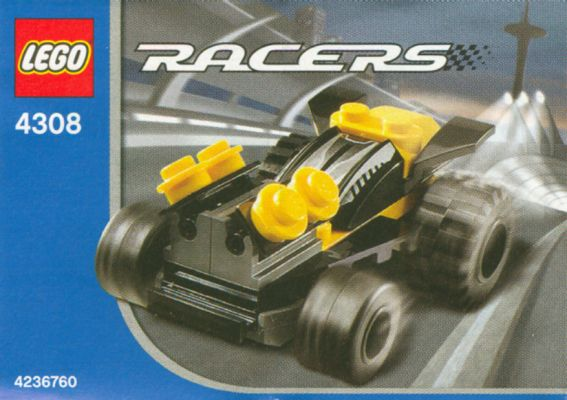 File:4308 Yellow Racer.jpg