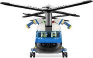 4439 L'hélicoptère de transport 5