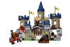 4864 Le château