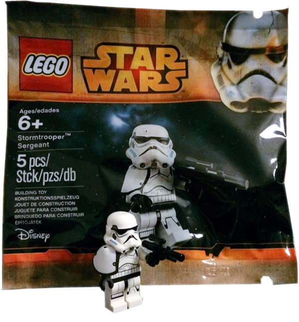 Fandom SergeantBrickipedia Stormtrooper Powered 5002938 Wikia By zMVGLSqjUp