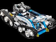 70709 Le tank cosmique 3