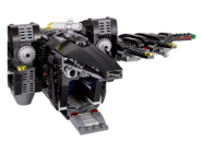 70916 Le Batwing 4