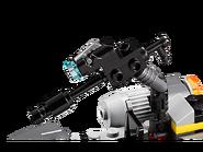 75131 Resistance Trooper Battle Pack 5