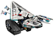 LEGO-70616-Ice-Tank-Vehicle-1024x700
