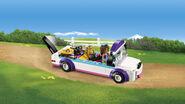 LEGO 41301 WEB SEC01 1488