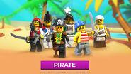 LLHU Pirate Heroes