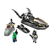 Lego 7780 (2)