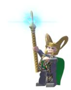 146px-Loki 01